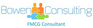 Bowen Consulting